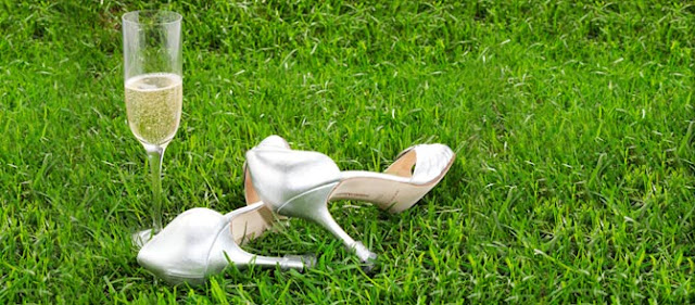 solemates, zapatos, heels, protect, protector tacón, tapa tacon