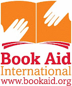 Book Aid