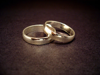 sade evlilik y%C3%BCz%C3%BC%C4%9F%C3%BC Evlilik Yüzüğü Modelleri