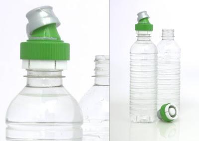 Creative Bottlecaps and Unusual Bottlecap Designs (25) 13