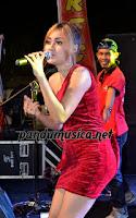 Download Lagu Nella Kharisma - Cerita Kita MP3