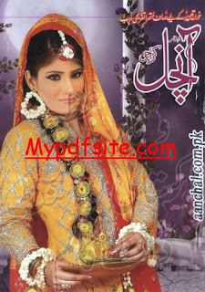 08/30/13 | Free novels Urdu books PDF download Reading Online