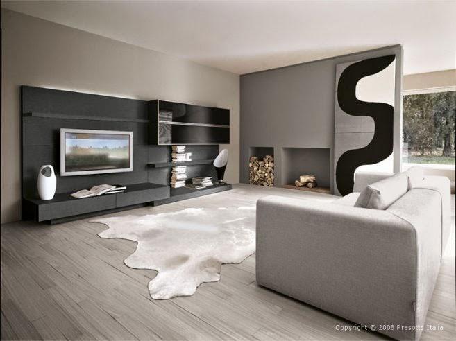 Interior Design Tips and Ideas