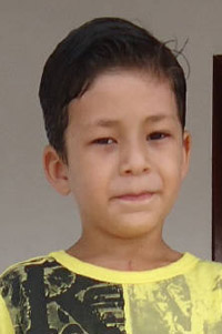 Henrique from Brasil
