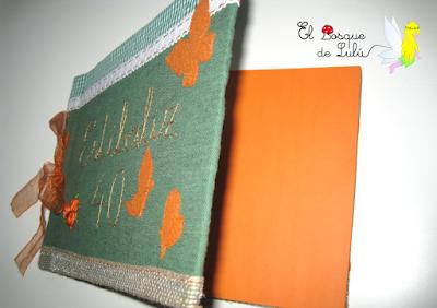 libro-firmas-evento-dedicatorias-bodas-cumpleaños-celebraciones-recordatorios-forrado-tela-hechoamanoparati-elbosquedelulu