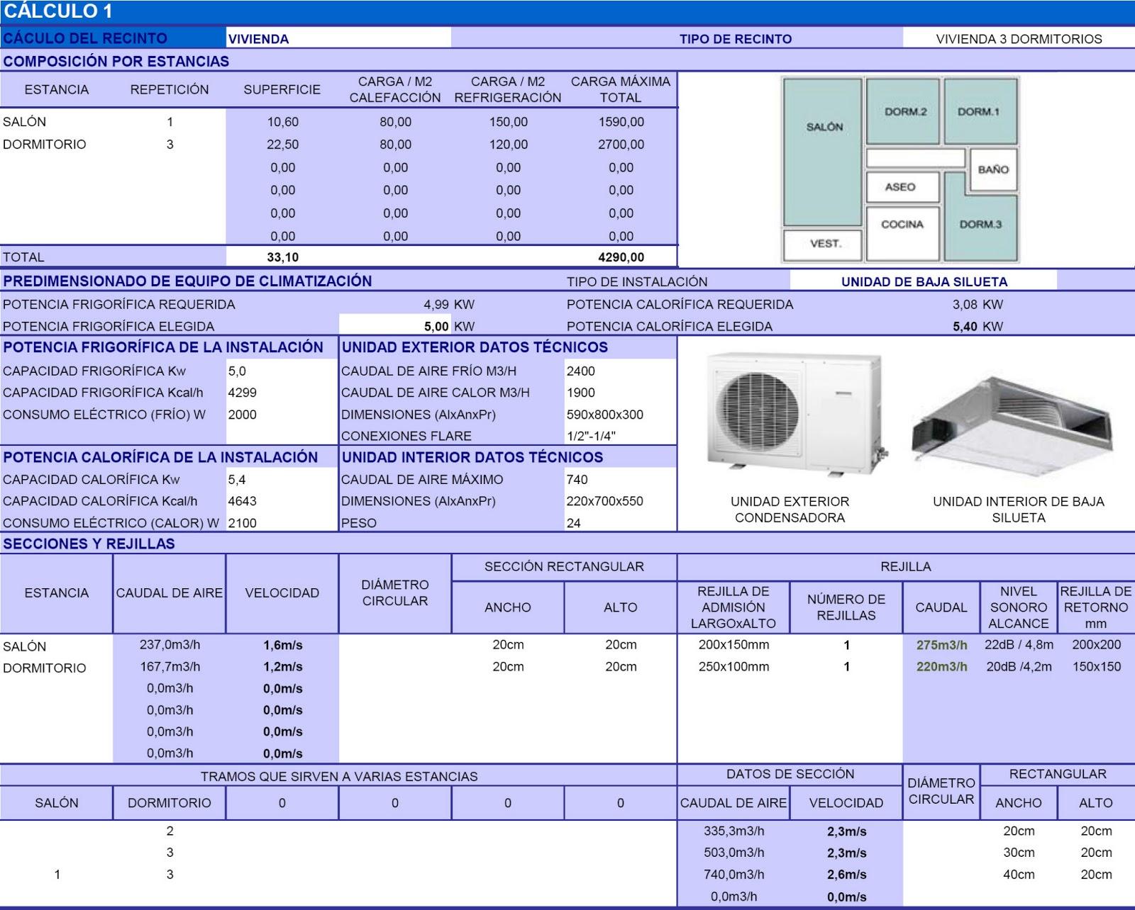 HVAC Load Calculation Spreadsheet http://www.pic2fly.com/HVAC+Load ...