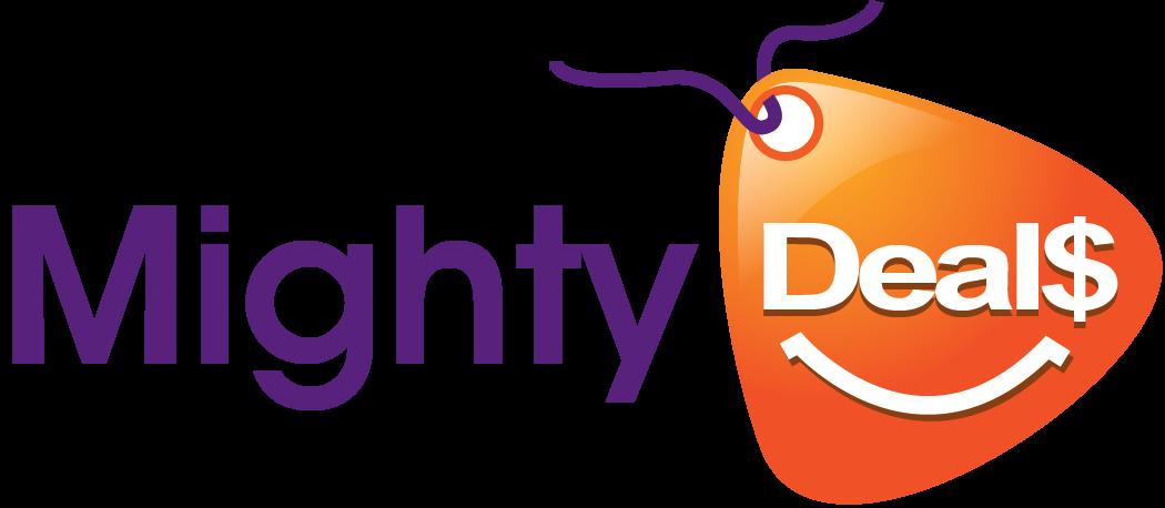 MightyDeals