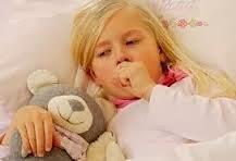 Cara Menyembuhkan Penyakit Batuk Kering Pada Anak Dengan Cepat