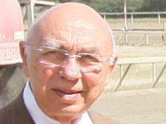 Don Amin Saiden