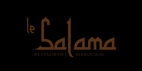 LE SALAMA Restaurant