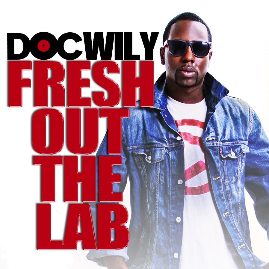 Doc Wily Blog
