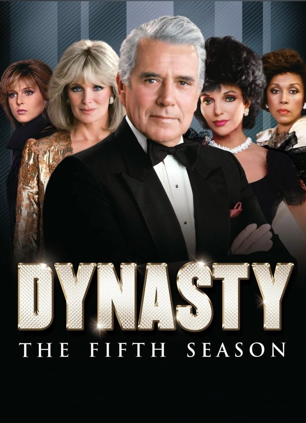 Dynasty TV series onli...