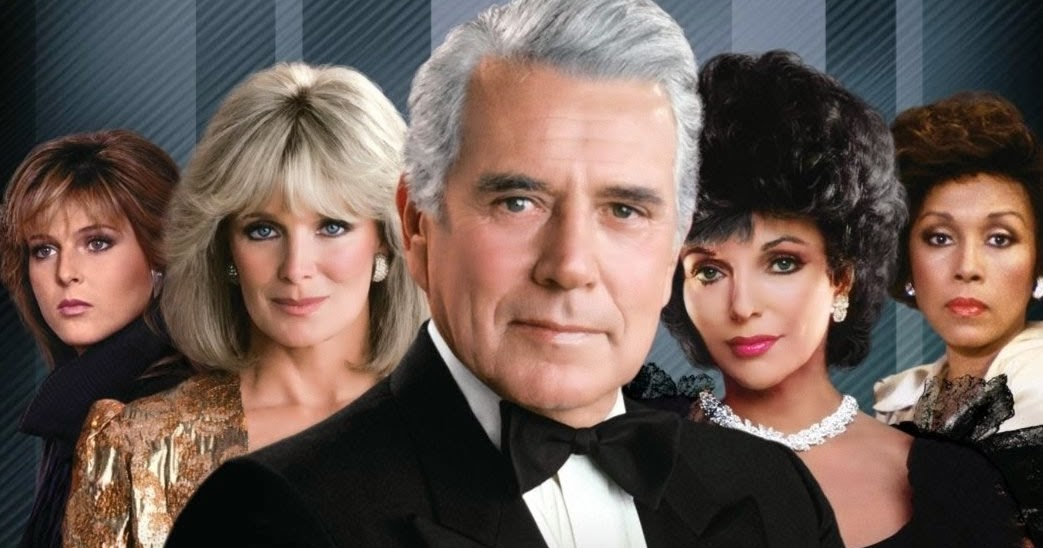 dynasty season 1 episode 7 download