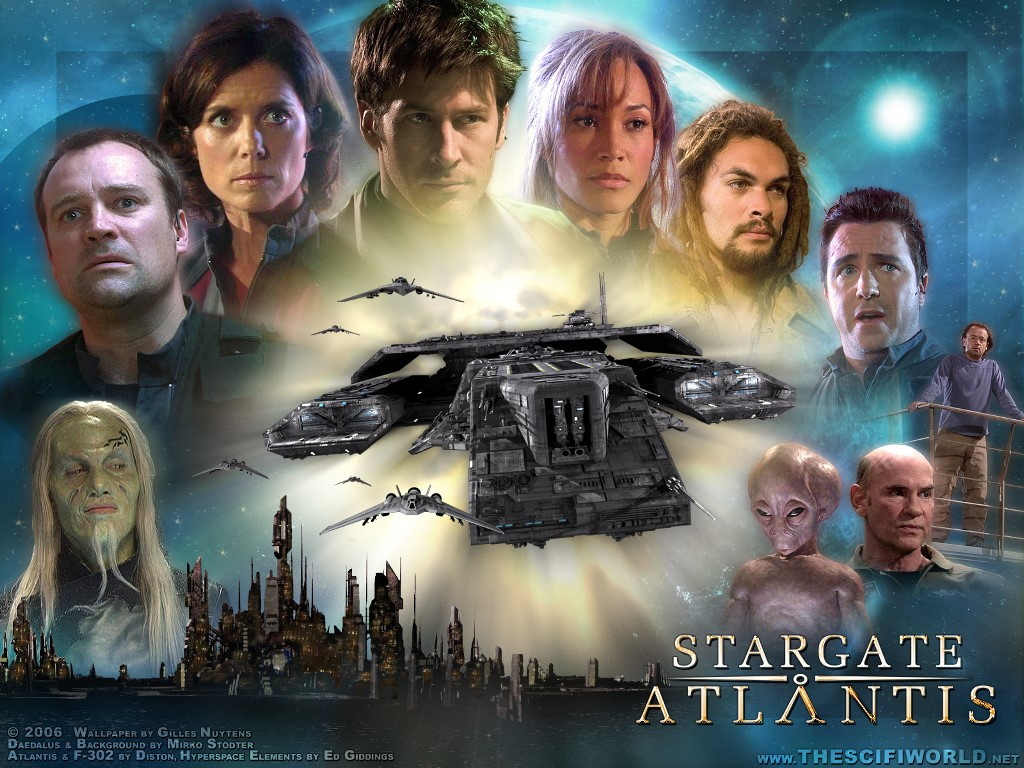 http://1.bp.blogspot.com/--pcKNhHcM-8/TtzQzpVkbGI/AAAAAAAAArs/Fq-BU1j2RZo/s1600/stargate-atlantis-5-722431.jpg
