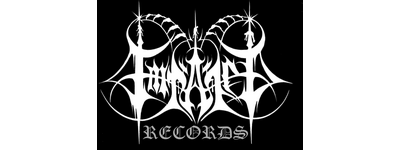 Impaled Records - Português
