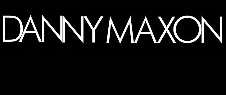 DannyMaxon.com
