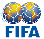 Site FIFA