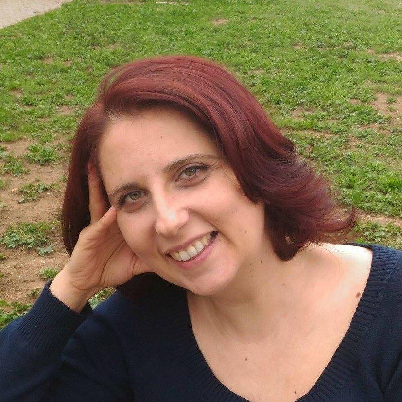 Rosa Forino - Kreattiva