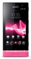 Sony Xperia U ST25i
