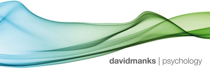 David Manks Psychology
