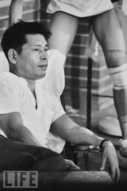Daimatsu Hirofumi. «Следуйте за мной»