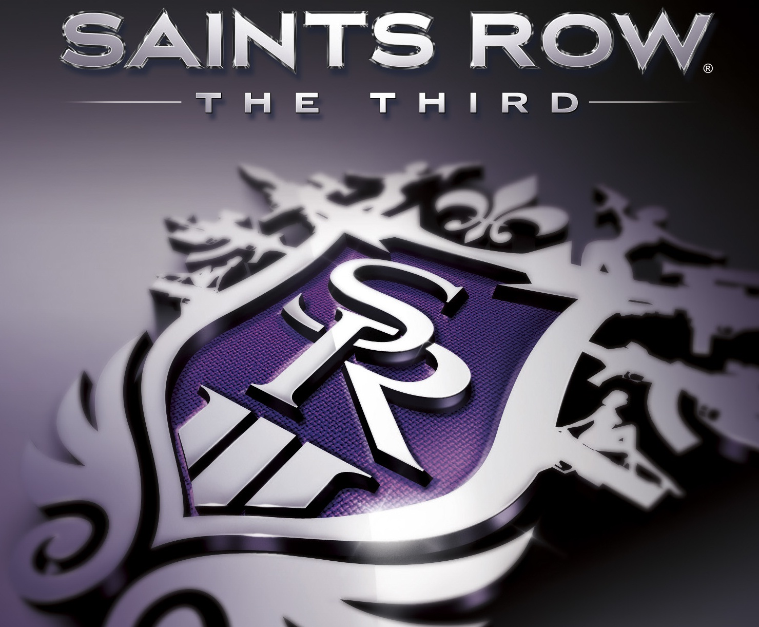 Saints Row IV Artwork Wallpaper for Coby Kyros MID7125  - saints row iv artwork wallpapers