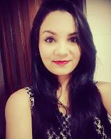 Amanda ♥