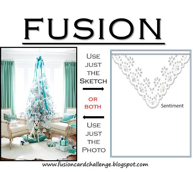 http://fusioncardchallenge.blogspot.de/