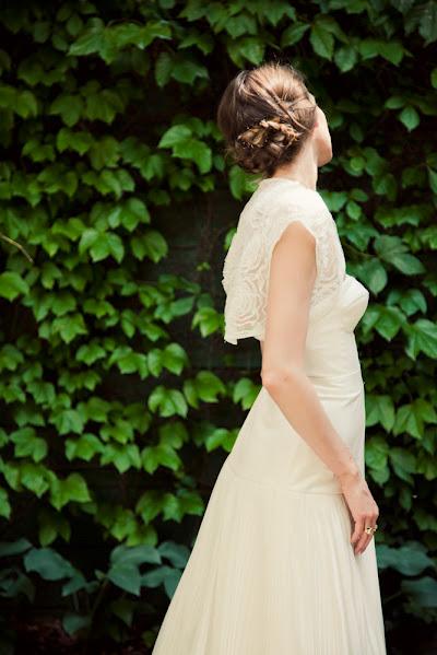 fonat esküvő