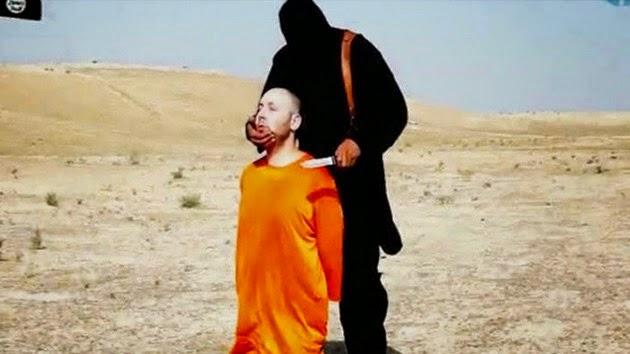 Manual Estado Islamico Estado-Islamico-decapitou-segundo-jornalista-americano-