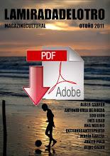 DESCARGAR PDF #07