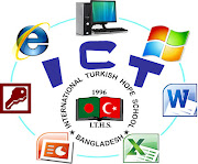 The terminal exam result of ICT Exam has been published.