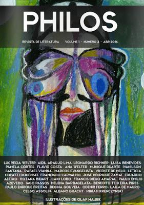 revista Philos 2014