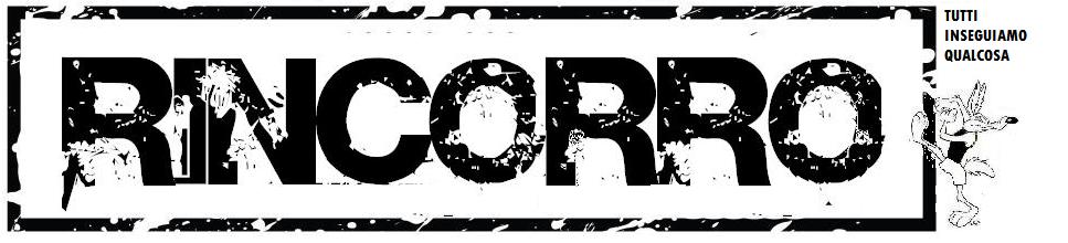 RIN CORRO