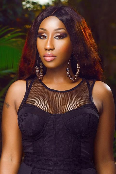 singer-victoria-kimani-says-she-can-tell-if-a-man-loves-her-through-prayer