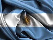 Bicentenario del primer izamiento de la bandera argentina bandera argentina rdaestudio