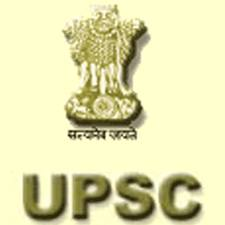 UPSC Recruitment 2014 - Assistant Professors & Principal Jobs