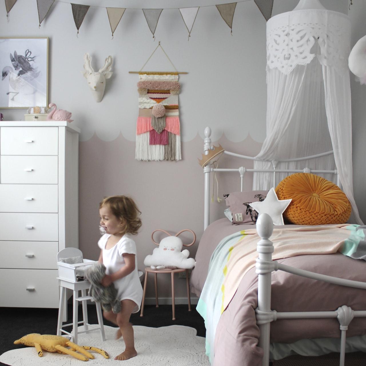 Settler Bedroom Furniture Theas Room Update Beau Monde Mama