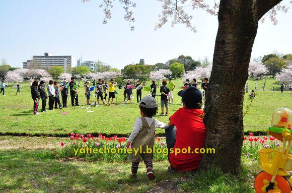 http://1.bp.blogspot.com/--pvFN01ncdY/TaZnE1MpShI/AAAAAAAAKwA/ySj6ynAo440/s1600/DSC_0074-2.JPG