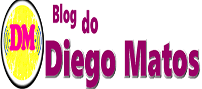 BLOG DIEGO MATOS
