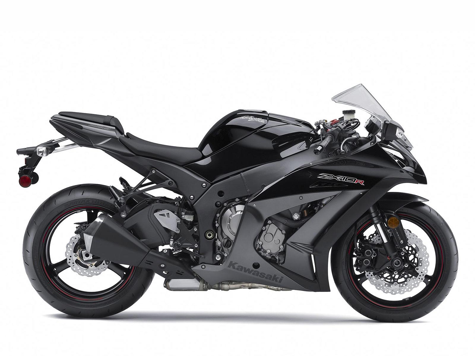 http://1.bp.blogspot.com/--pvlt_RWFNU/TxJNQGKDxDI/AAAAAAAAKNk/7N4CycJB8gg/s1600/2012-Kawasaki-Ninja-ZX-10R-ABS_motorcycle-desktop-wallpapers_2.jpg