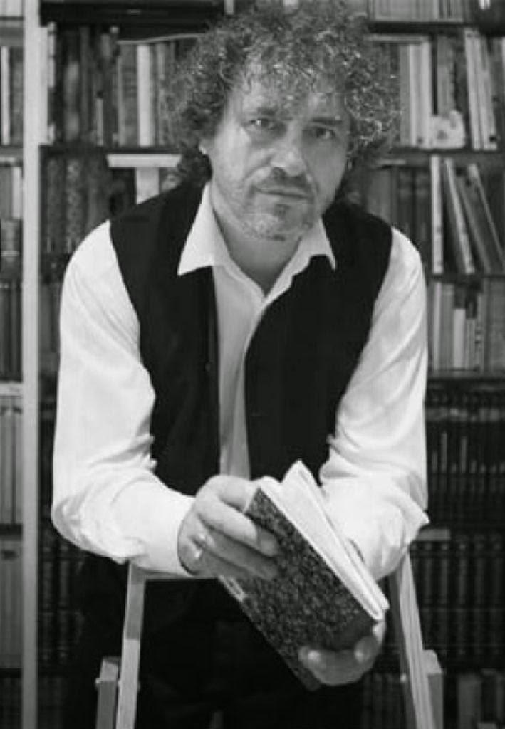 Manuel Rivas, Poesía gallega, Poetas gallegos