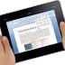 Microsoft Office pour iPad dès le 27 Mars