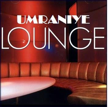 Umraniye Lounge