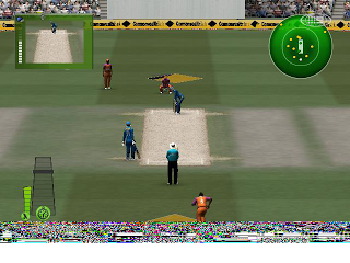 ea sports cricket 2011 dlf ipl 4 free pc game full version video game testers - Video Game Testers Salary
