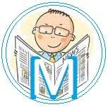 Jornal Escolar O Moreirinha
