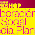 Workshop Social Media en Rosario