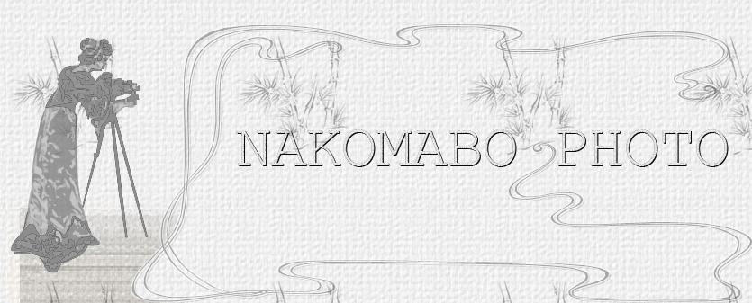 NAKOMABO PHOTO