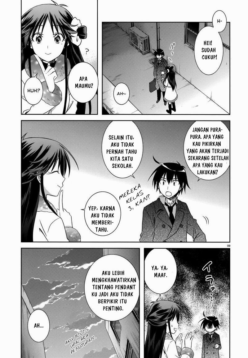 Komik iris zero 031 - chapter 31 32 Indonesia iris zero 031 - chapter 31 Terbaru 9|Baca Manga Komik Indonesia|