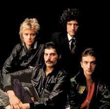 Lirik Lagu Queen  Bohemian Rhapsody